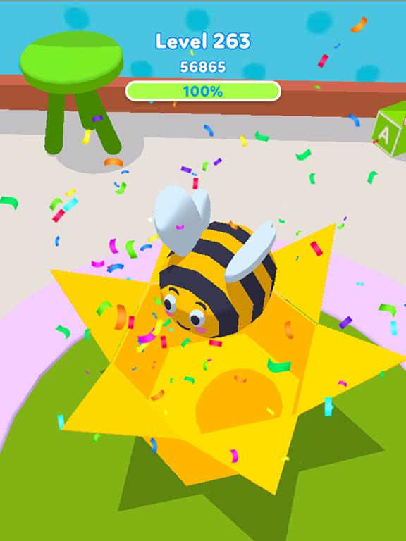 Fun Days 3D screenshot 19