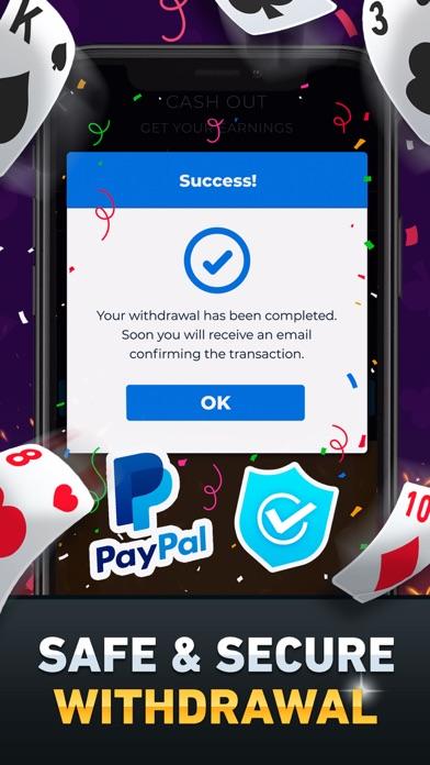 Stars Poker - Cash Tournaments screenshot 4