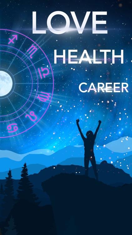 Astroline: The Daily Horoscope