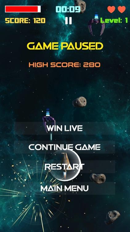 Space_Defender screenshot-4