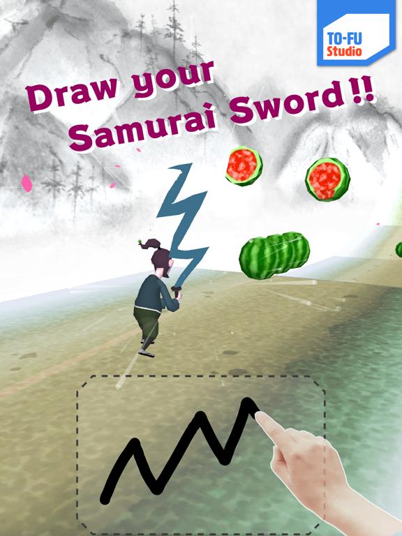 https://is1-ssl.mzstatic.com/image/thumb/PurpleSource114/v4/f9/71/60/f97160d9-c955-8fd4-029f-b2a65da3ac81/3b501443-2c84-4bd5-ab40-ce2775a77f34_1_samurai_iPad_EN.png/576x768bb.png