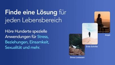 messages.download Meditopia: Meditation, Schlaf software