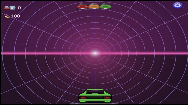 Switch Dodger screenshot-0