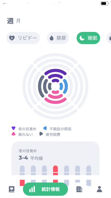 Femilog紹介画像2