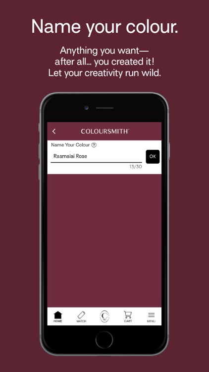 Coloursmith by Taubmans screenshot-3