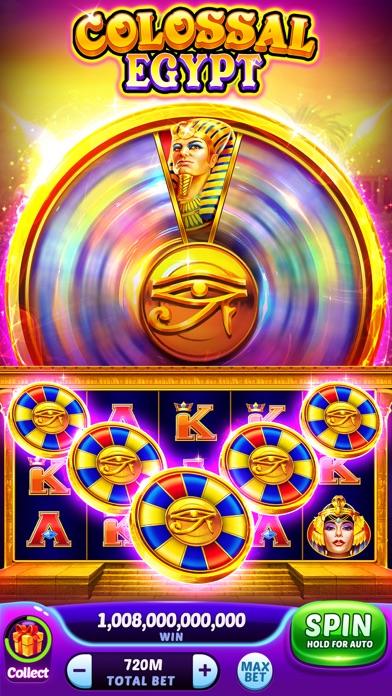 Jackpot Master Slots-Casinoのおすすめ画像7