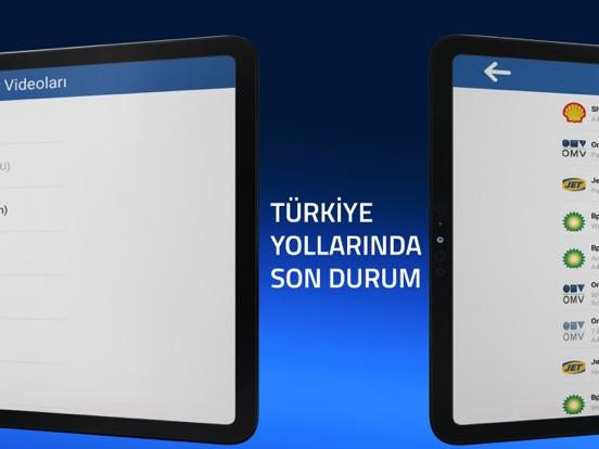 Utkan Tv Türkiye Yolu screenshot 15