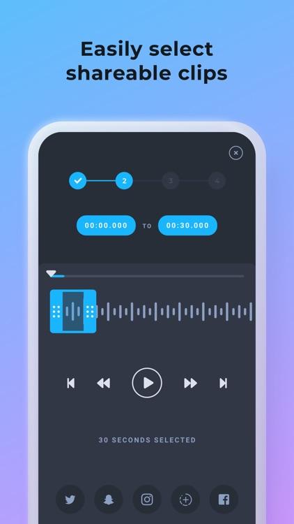 Headliner.App - Podcast Videos