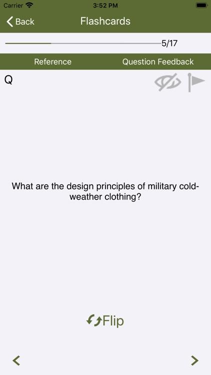 Master Army Training Circulars screenshot-3