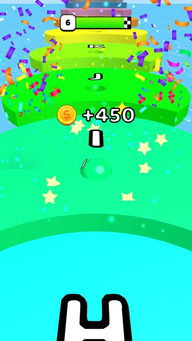AZ Run screenshot 7