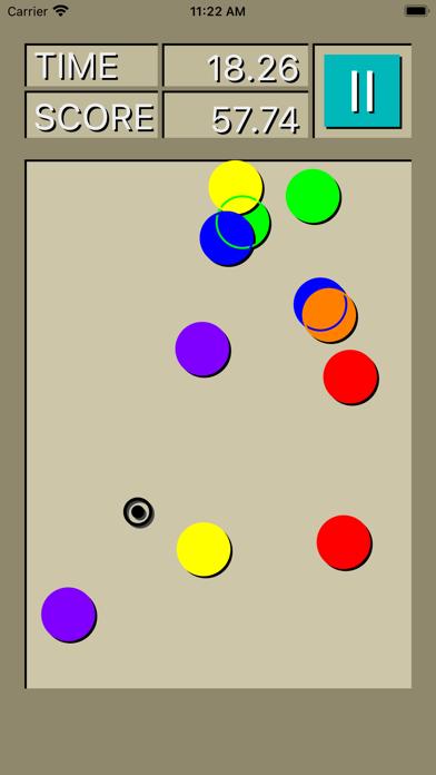 ColorHell紹介画像2