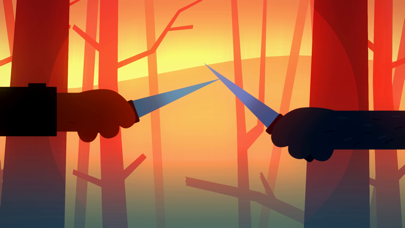 Night in the Woods screenshot 6
