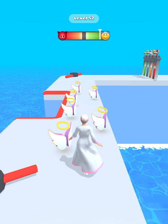 Go To Heaven! screenshot 11