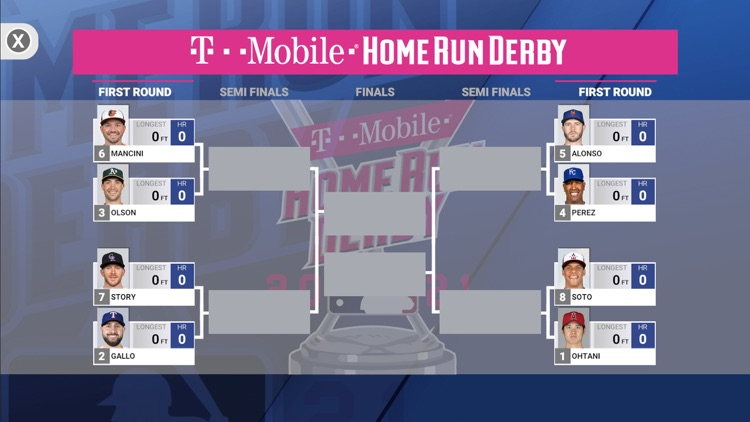 MLB AR screenshot-4
