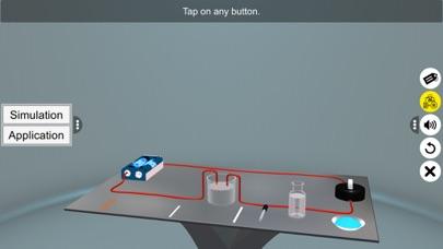 Electroplating screenshot 4