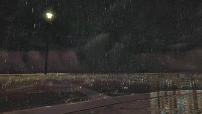 VR Thunderstorm screenshot 3