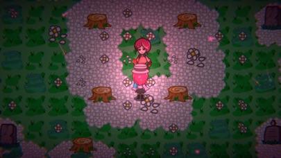 Screenshot 4 of 16