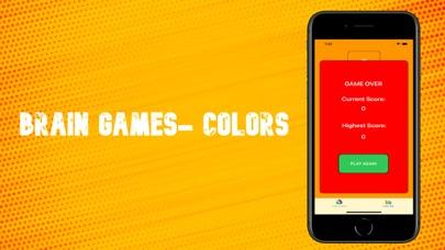 BrainGames-Colors紹介画像4