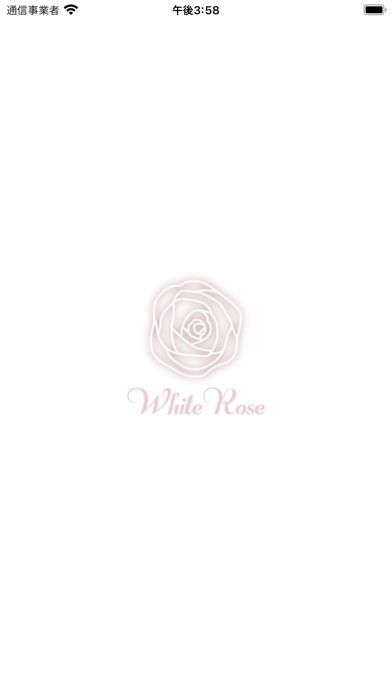 White Rose紹介画像1