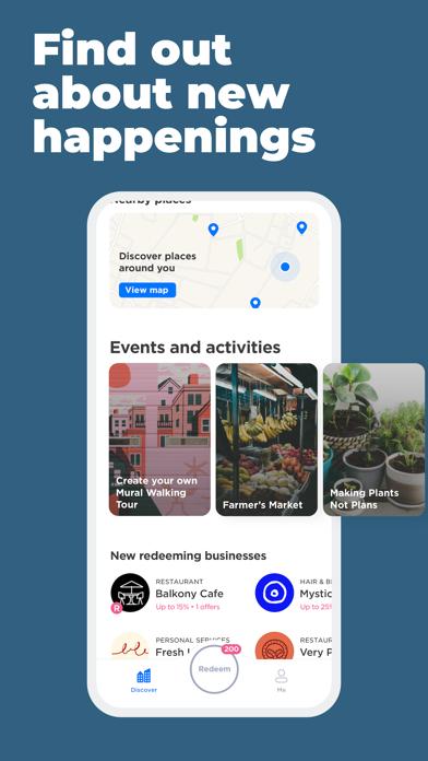 download YO! City app for PC