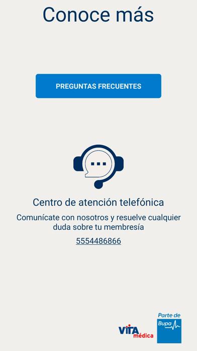 VitamobileCaptura de pantalla de7