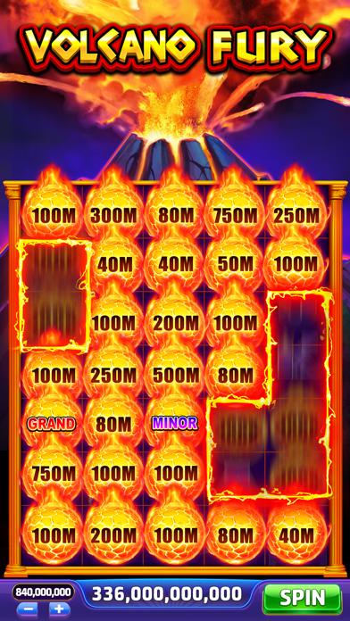 Cash Tornado™ Slots -  Casinoのおすすめ画像6