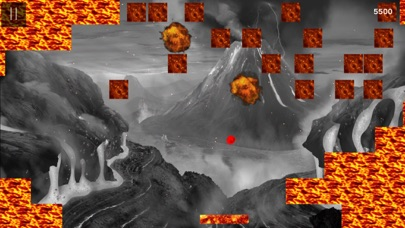 Download Burning Brick Breaker for Android
