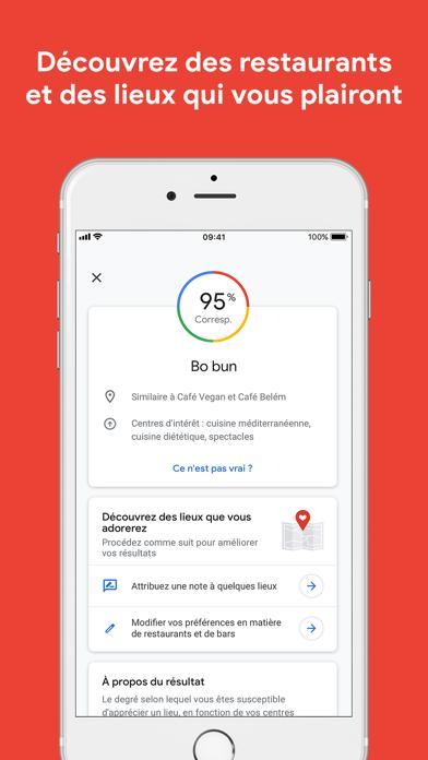 Google Maps met une bonne claque à Apple Plans-capture-2