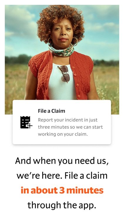 Root: Affordable car insurance screenshot-3