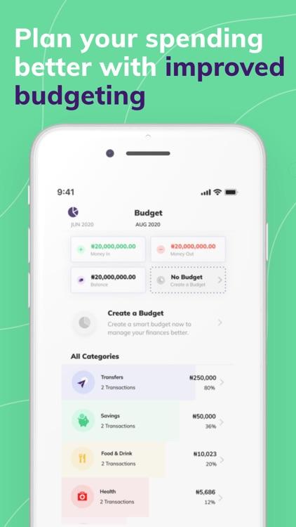 Kuda - Free Mobile Banking screenshot-6
