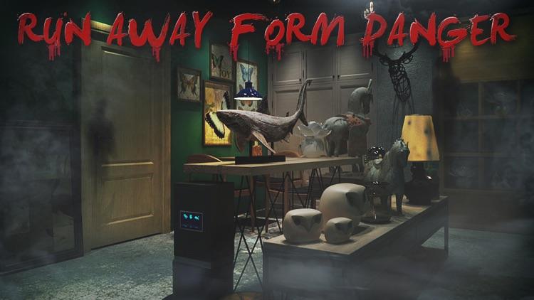 Escape Room:Can You Escape?II screenshot-3