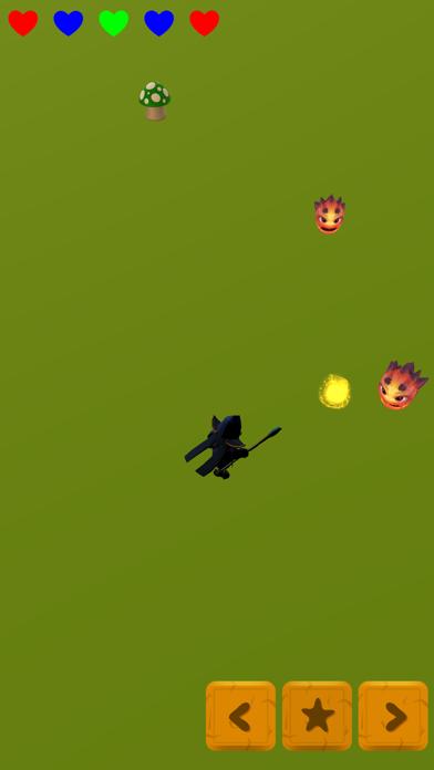 FAIRY GIFT screenshot 2