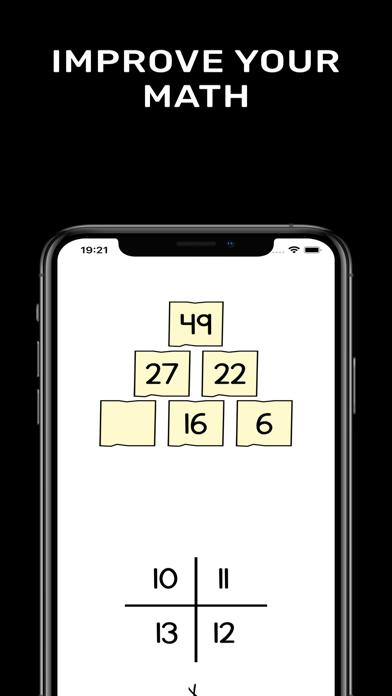 数学ブロックゲーム紹介画像4