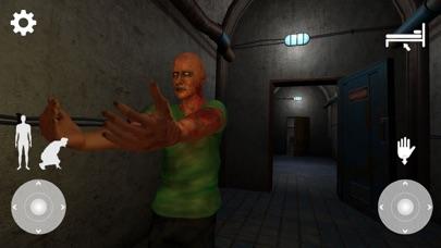 Horror Room Escape 21紹介画像7