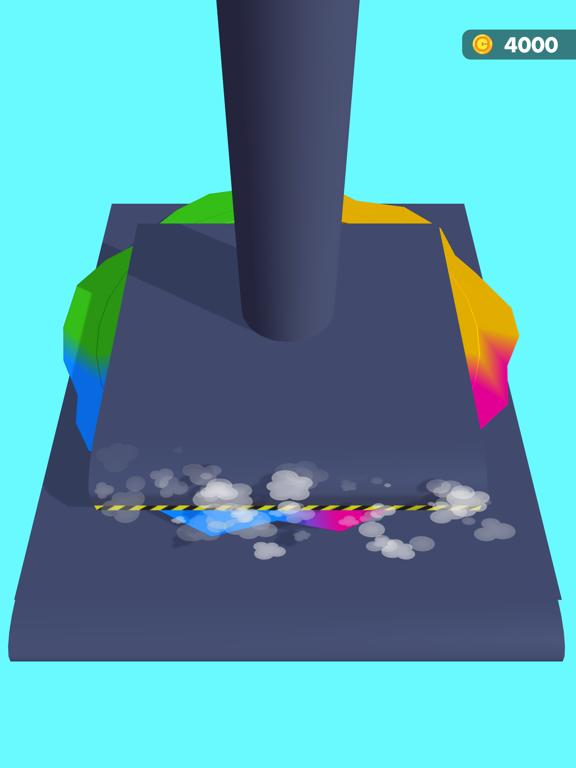 Fidget Toy Maker screenshot 8