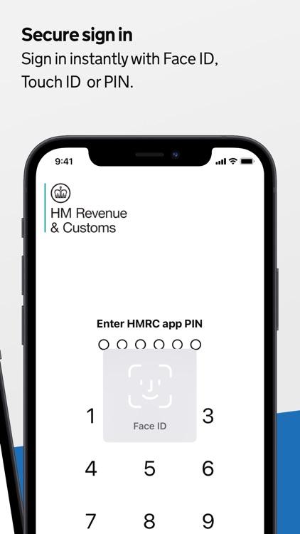 HMRC screenshot-1