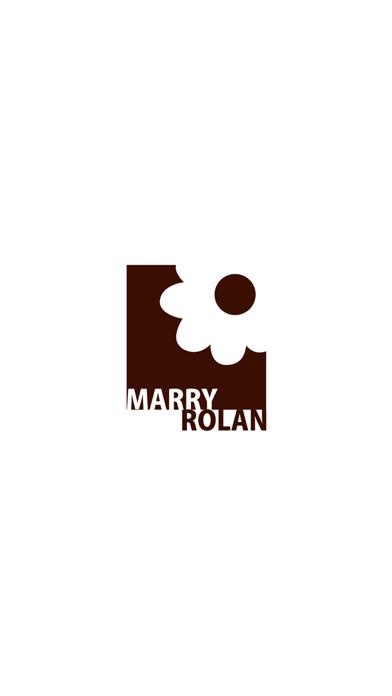 Marryrolan(マリーローラン)紹介画像1