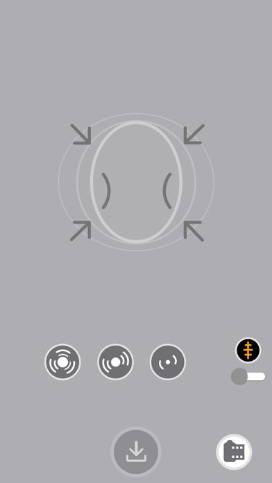 Lens Correction-広角のポートレート変形を解く紹介画像3