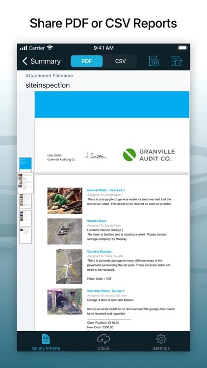Site Audit Pro screenshot-6