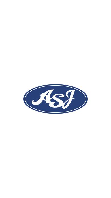 AUTO SHOP・JAST(オートショップ・ジャスト)紹介画像1