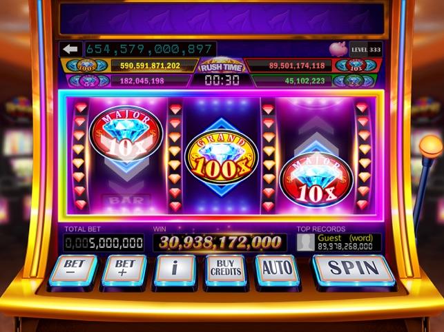 Online Casino With $5 Minimum Deposit - 百家乐路图 Slot
