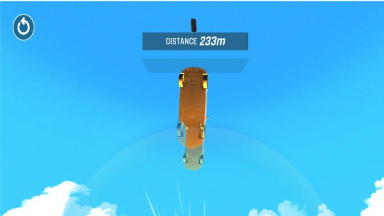 Gear Race screenshot-4