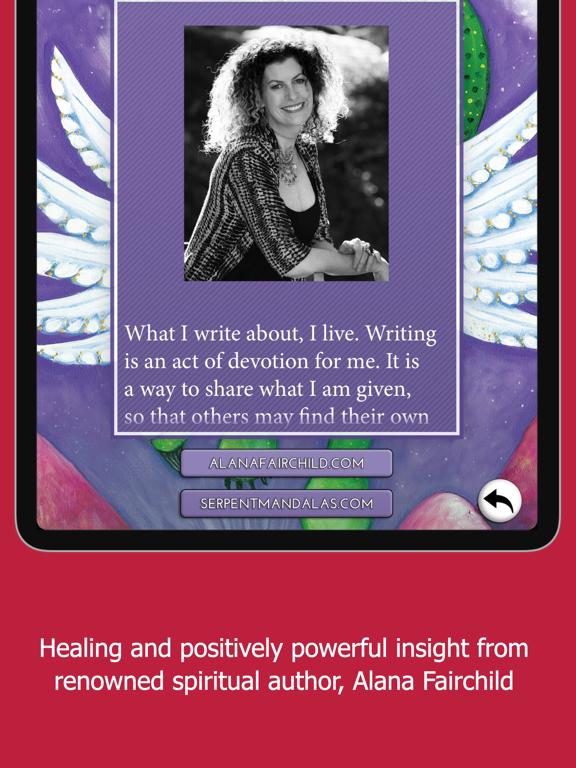 Wings of Wisdom screenshot 20