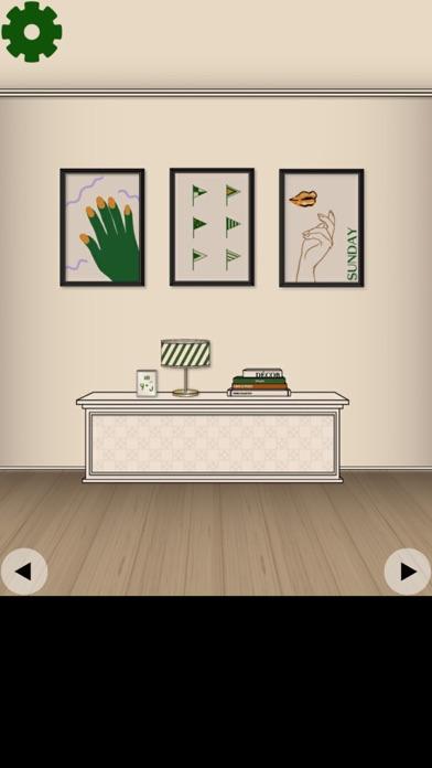 脱出ゲーム : BANANA HOUSEのおすすめ画像5