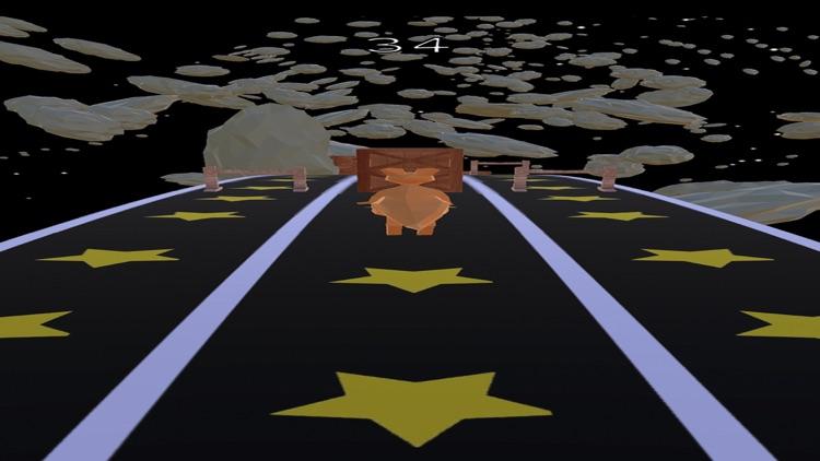 Jumperoo screenshot-5