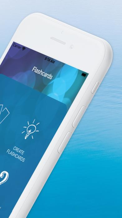 IET Wiring Flashcards 2021 screenshot 2