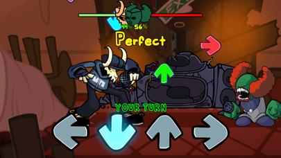 Music Battle - Ultimate Mod screenshot 2