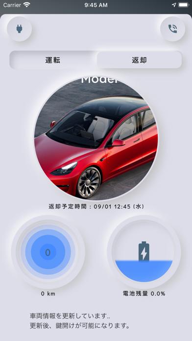 Zenmov e-Drive紹介画像4