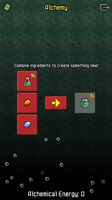 Shattered Pixel Dungeon screenshot 7