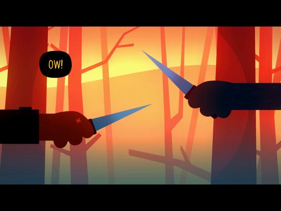 Night in the Woods screenshot 15